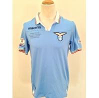 Lazio stagione 2012-2013
