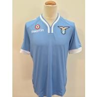 Lazio Stagione 2013-2014
