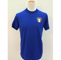 Italia anni '70