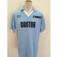 Lazio Stagione 1985-1986