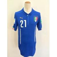 Italia  anni 2000  / 2