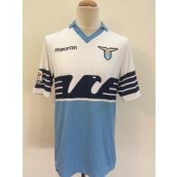 Lazio Stagione 2014-2015