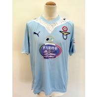 Lazio Stagione 2009-2010