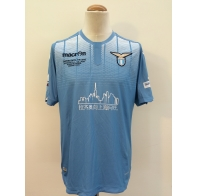 Lazio Stagione 2015-2016