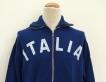 Italia pre-anni '80
