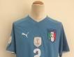 Italia anni 2000
