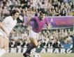 Lazio Stagione 1972-1973