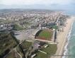 Foto di stadi italiani