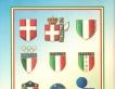 Storia illustrata della Maglia Azzurra