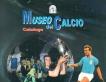 Museo dal Calcio-Catalogo