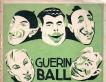 Guerin Ball