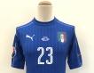 Italia  anni 2000 vol. 2