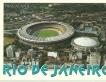 Brasil 2
