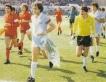 Lazio stagione 1979-1980