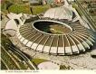 stadium postcards of canada