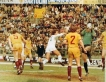 Lazio Stagione 1978-1979