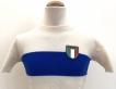 Italia germania 4-3 maglia Italia  Burgnich