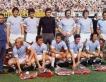 Lazio Stagione 1973-1974