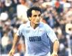 Lazio Stagione 1984-1985