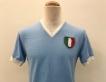 Lazio Stagione 1974-1975 maglia
