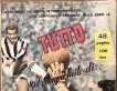 Guerin Sportivo Serie d'oro 10 settembre 1959