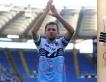 Lazio Stagione 2018-2019