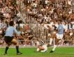Lazio Stagione 1977-1978