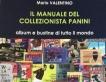il manuale del collezionista Panini