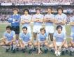 Lazio Stagione 1981-1982