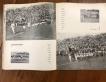 Coppa del Mondo 1934