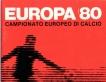 maglie Italia anni 80