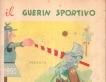 Guerin Sportivo Almanacco Filippo 1955