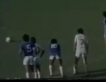 Lazio Stagione 1980-1981