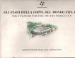 Gli stadi della Coppa del Mondo 1990