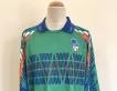 maglie Italia anni '80-'90