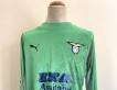 Lazio Stagione 2006-2007