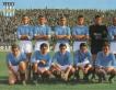 Biglietti Lazio