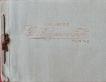Catalogo Maglificio Romano e figli-Torino