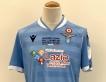 Lazio Stagione 2019-2020
