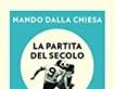 La partita del secolo.Italia -Germania 4a3