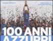 100 anni azzurri