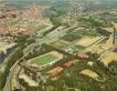 Emilia -Romagna