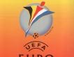 Album Panini Campionato Europei