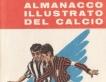 Almanacchi Carcano