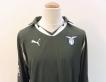 Lazio Stagione 2010-2011
