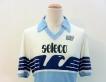 Lazio Stagione 1982-1983