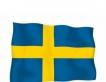 Stadi Svezia