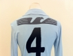 Lazio Stagione 1983-1984