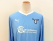 Lazio Stagione 2011-2012