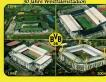 Stadi Germania